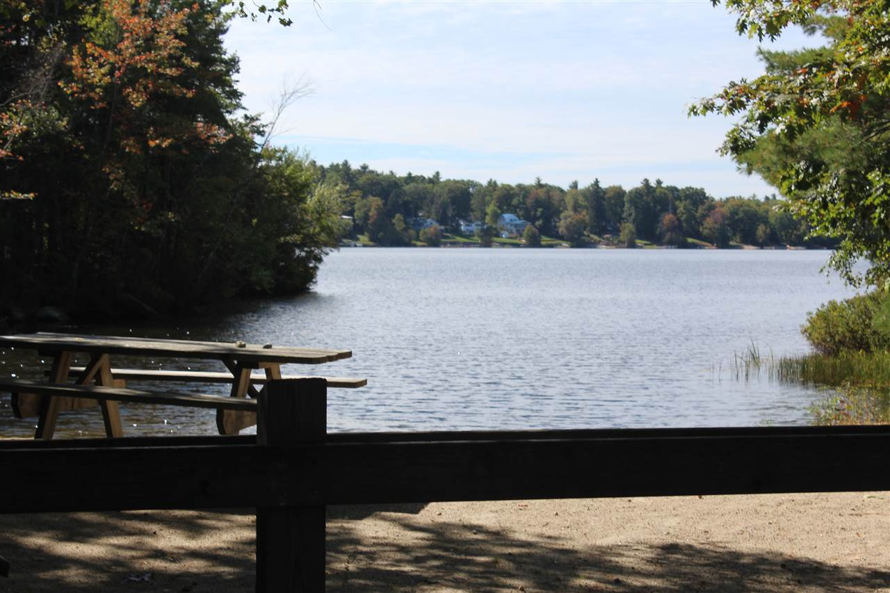 MIDDLETON NH Home for sale $219,000