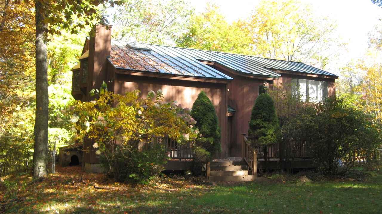 New Durham NHHome for sale $$295,000 $124 per sq.ft.