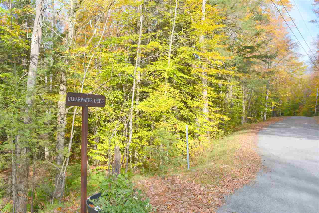 Village of Eastman in Town of Grantham NH  03753Land for sale $List Price is $9,000