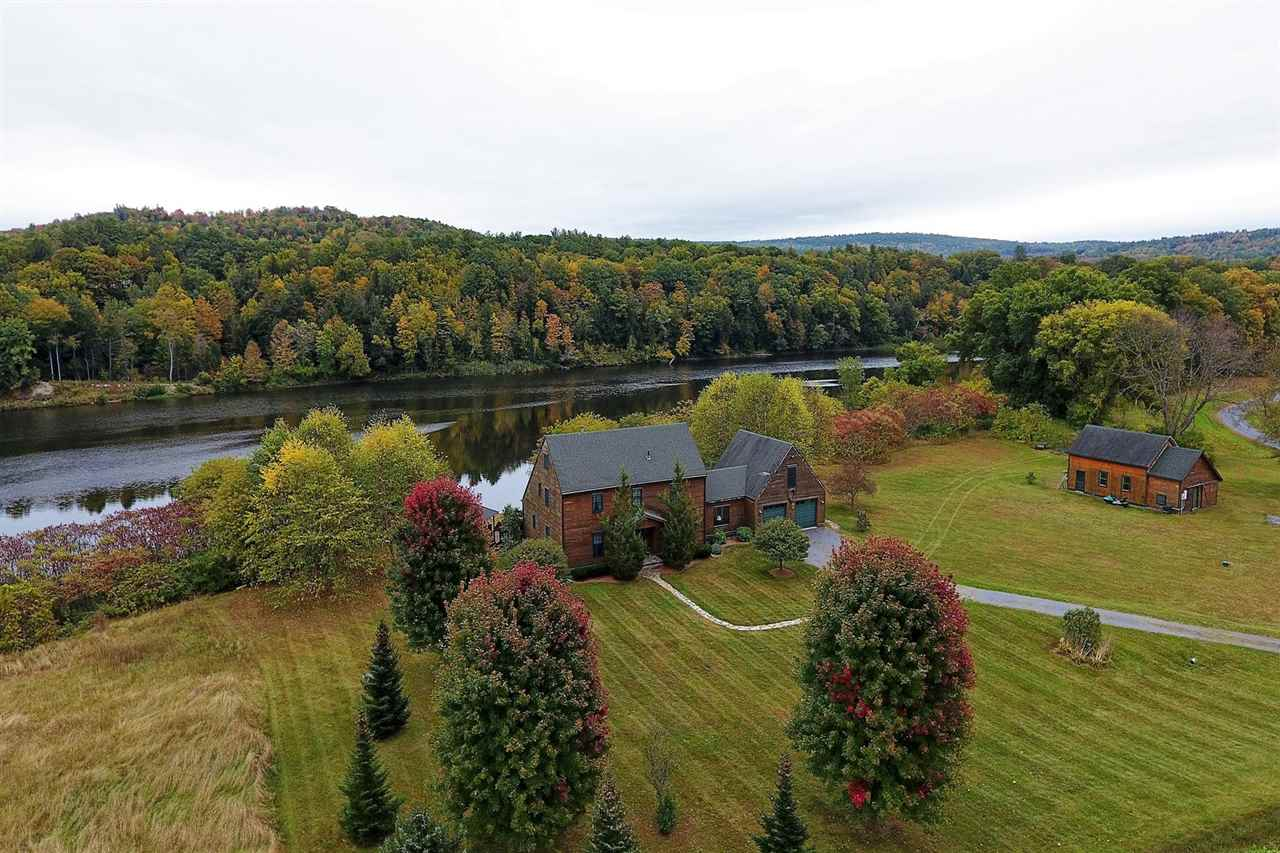 Springfield VT 05156Home for sale $List Price is $899,000