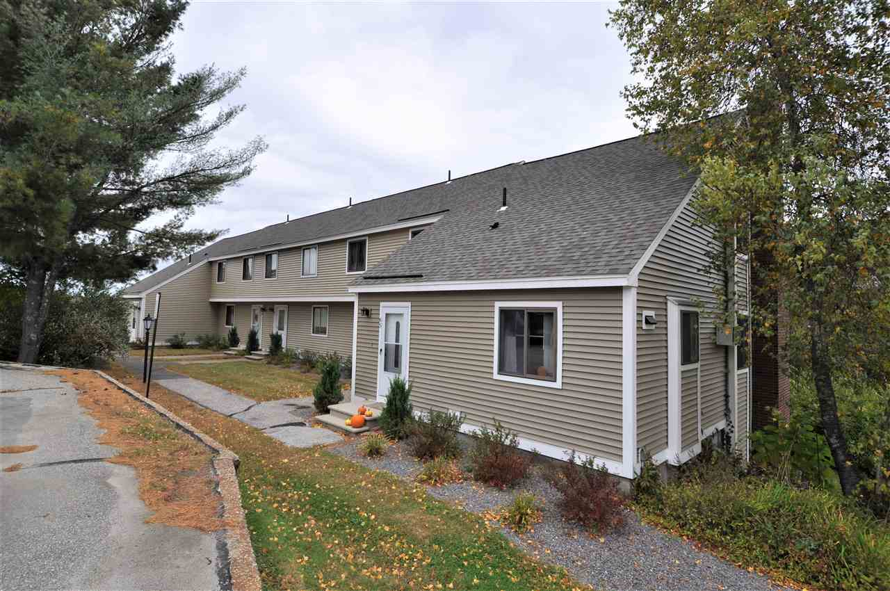 MLS 4781097: 68 Bayberry Lane, Londonderry NH