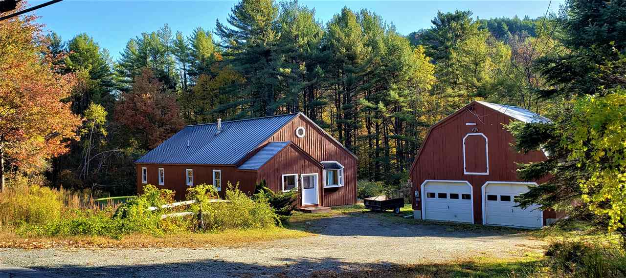 UNITY NH Home for sale $$229,900 | $119 per sq.ft.