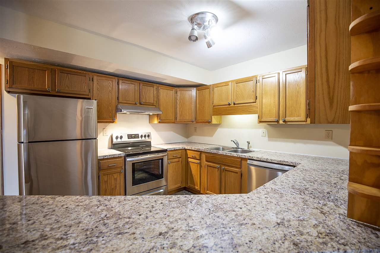 MLS 4781125: 5 Tsienneto Road-Unit 183, Derry NH