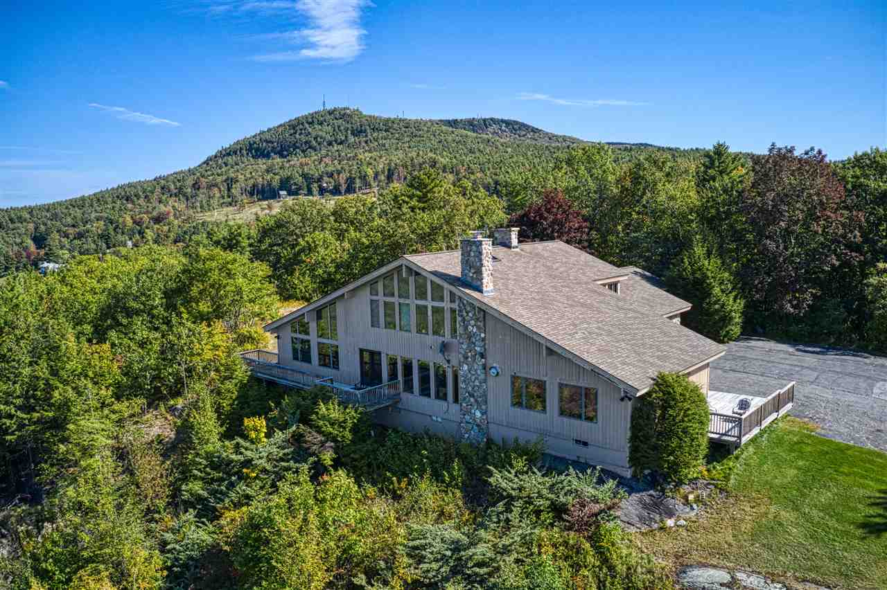 Photo of 91 Foisy Hill Road Claremont NH 03743