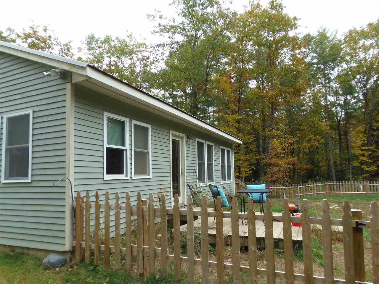 SURRY NH Home for sale $$159,900 | $188 per sq.ft.