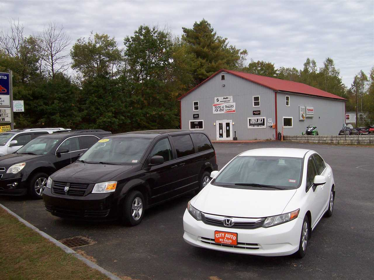 NEWPORT NH Commercial Property for sale $$299,000 | $74 per sq.ft.