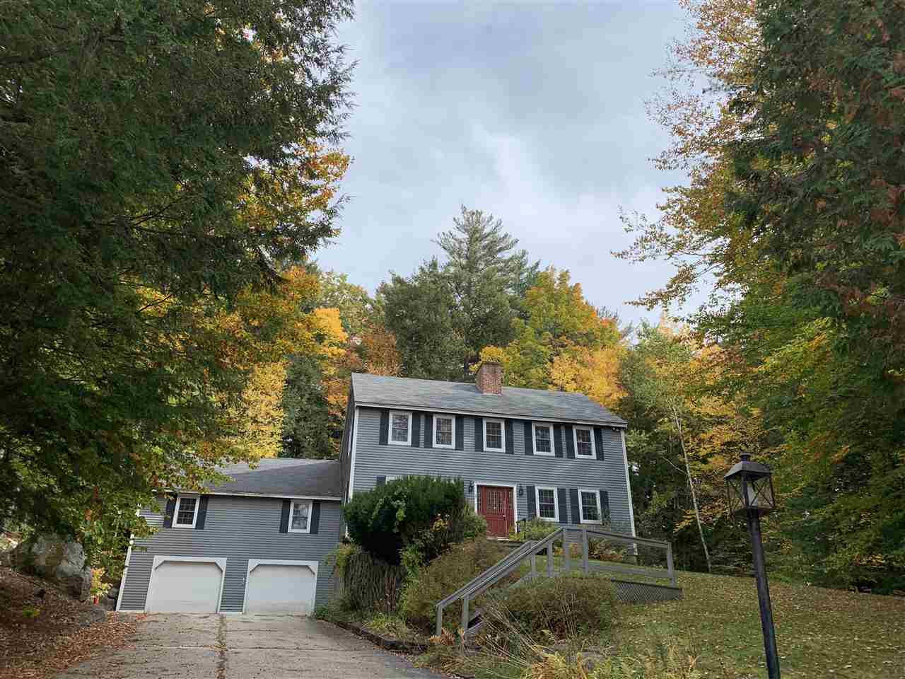 LACONIA NH Home for sale $$238,000 | $0 per sq.ft.