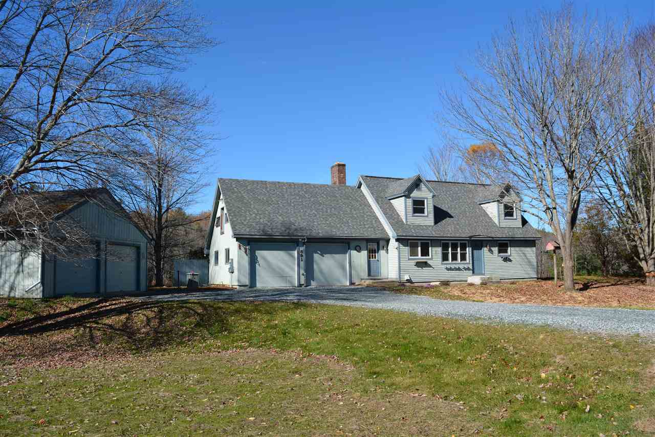 GRANTHAM NH Home for sale $$325,000 | $187 per sq.ft.