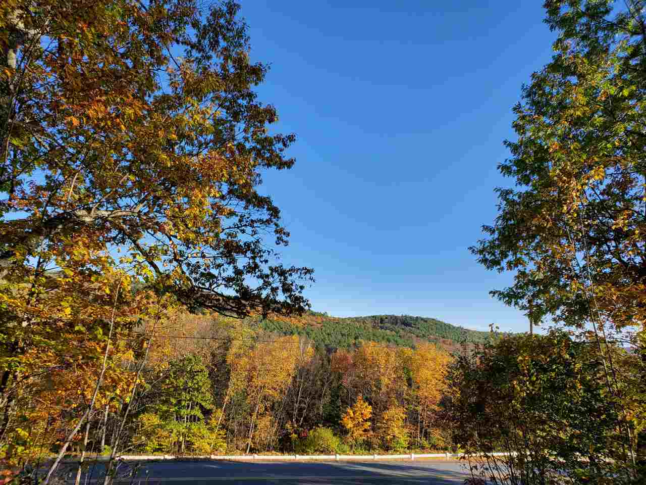 ROCKINGHAM VT LAND  for sale $$41,900 | 1.08 Acres  | Price Per Acre $0