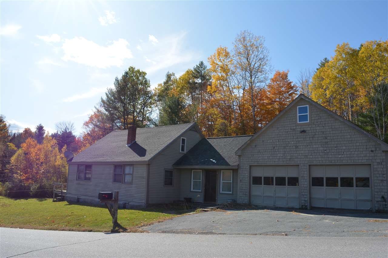 GRANTHAM NH Single Family for rent $Single Family For Lease: $1,300 with Lease Term