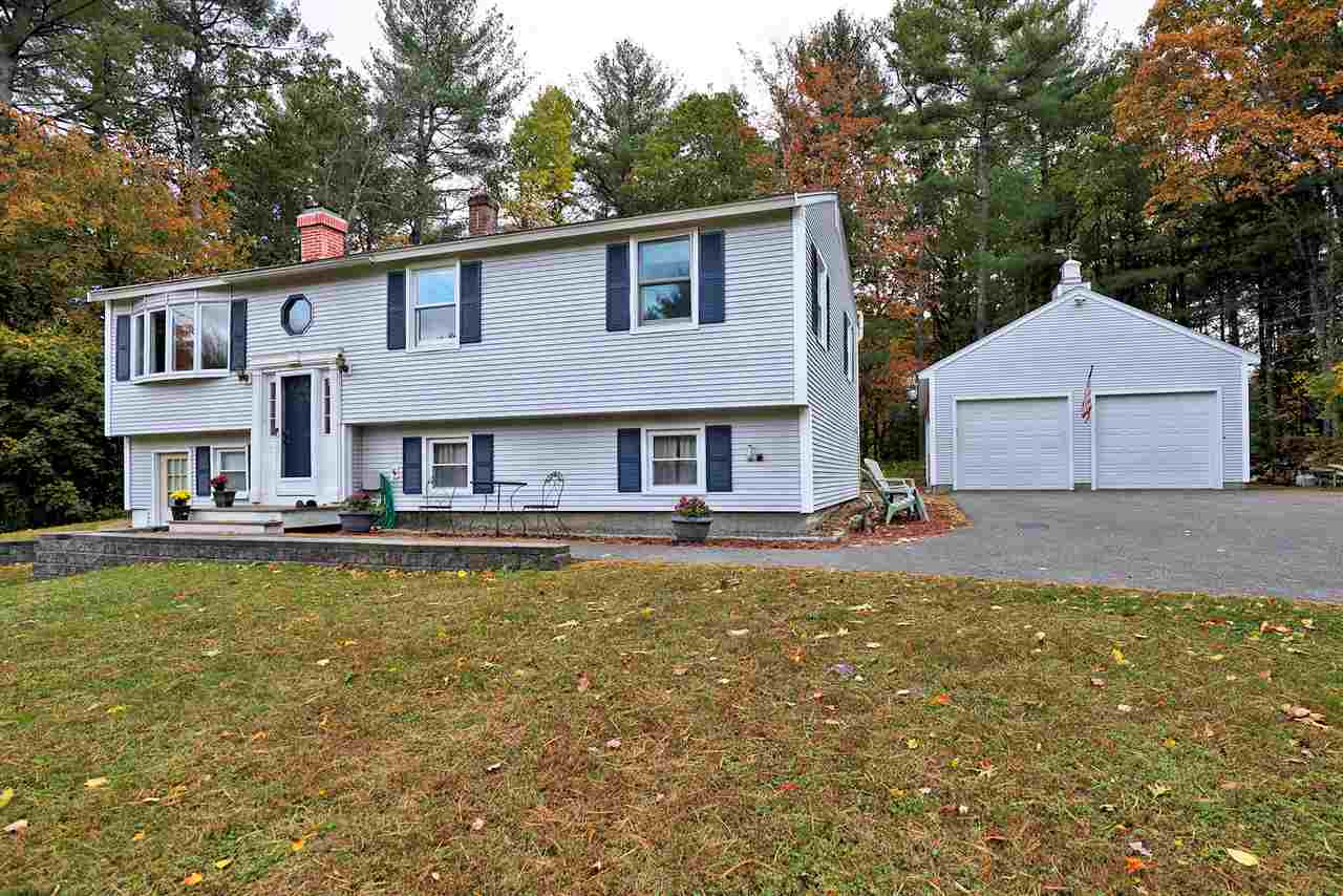 MLS 4781738: 5 Gertrude Drive, Windham NH