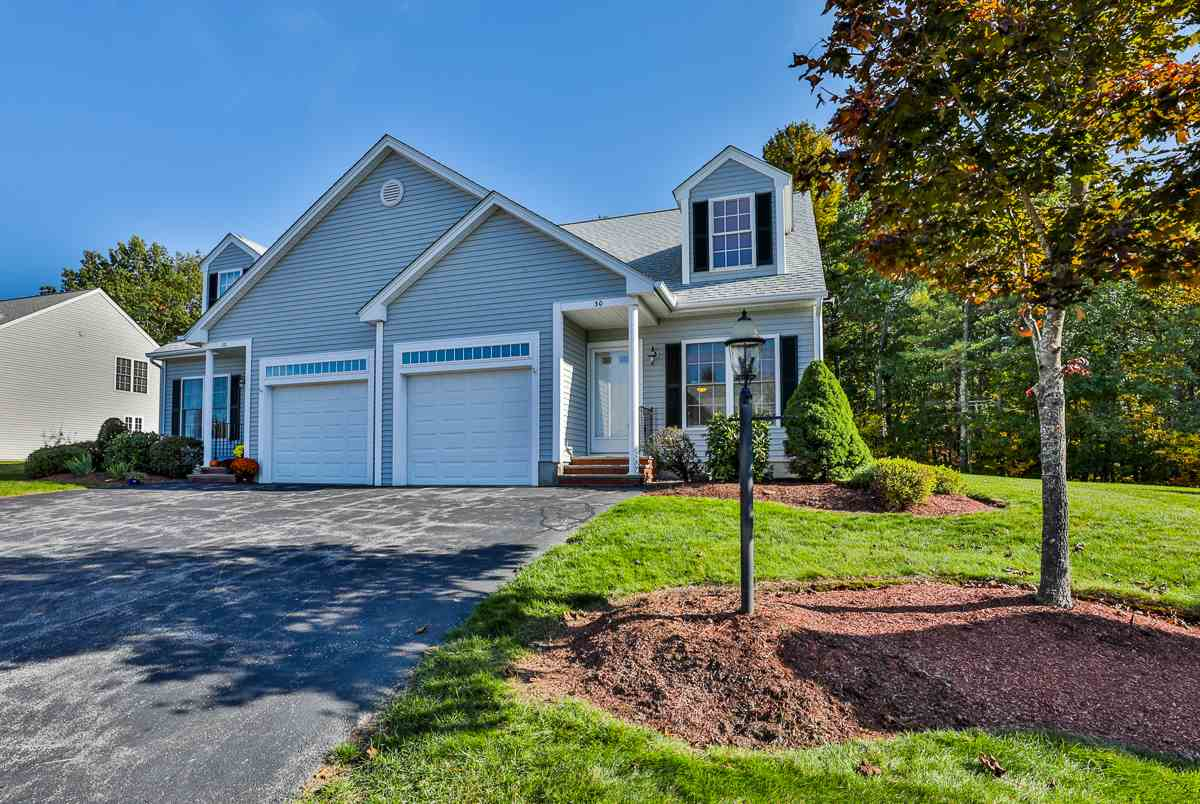 MLS 4781915: 30 Hadleigh Road, Windham NH