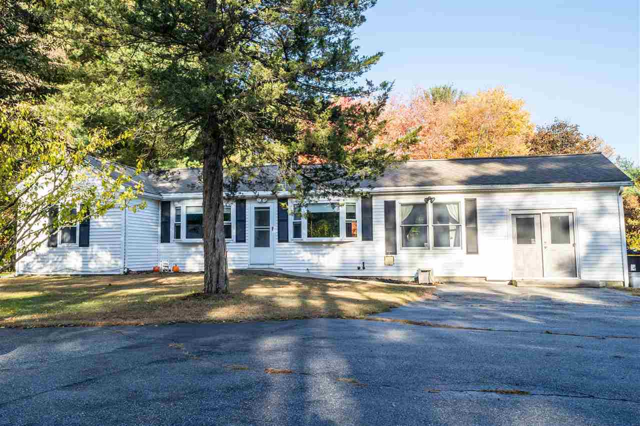 MLS 4782042: 114 Rockingham Road, Windham NH