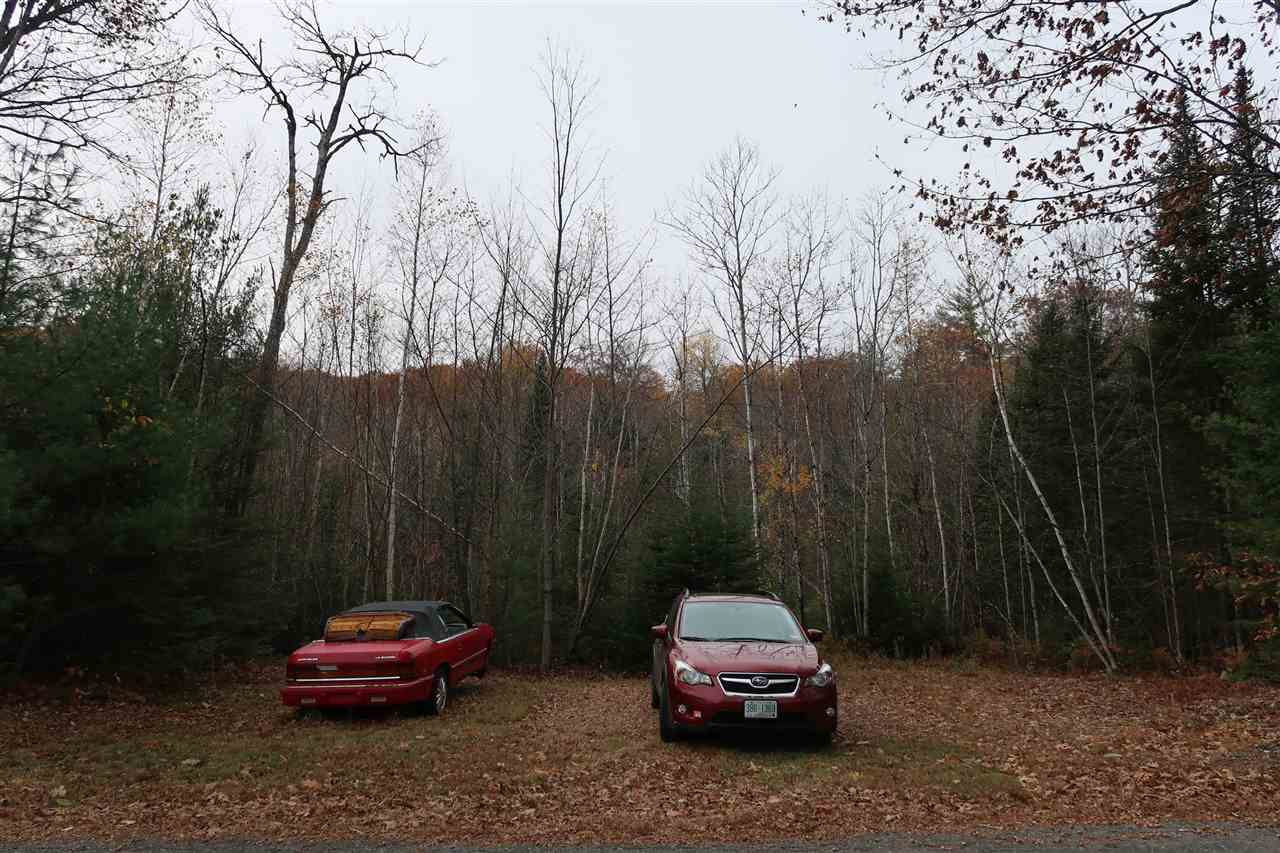 CANAAN NH LAND  for sale $$39,500 | 5.03 Acres  | Price Per Acre $0