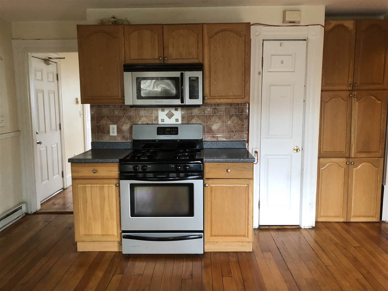MANCHESTER NH Condo for sale $$109,900 | $0 per sq.ft.