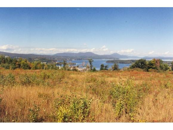 Photo of Lot H Mt Vernon Street Newport City VT 05855