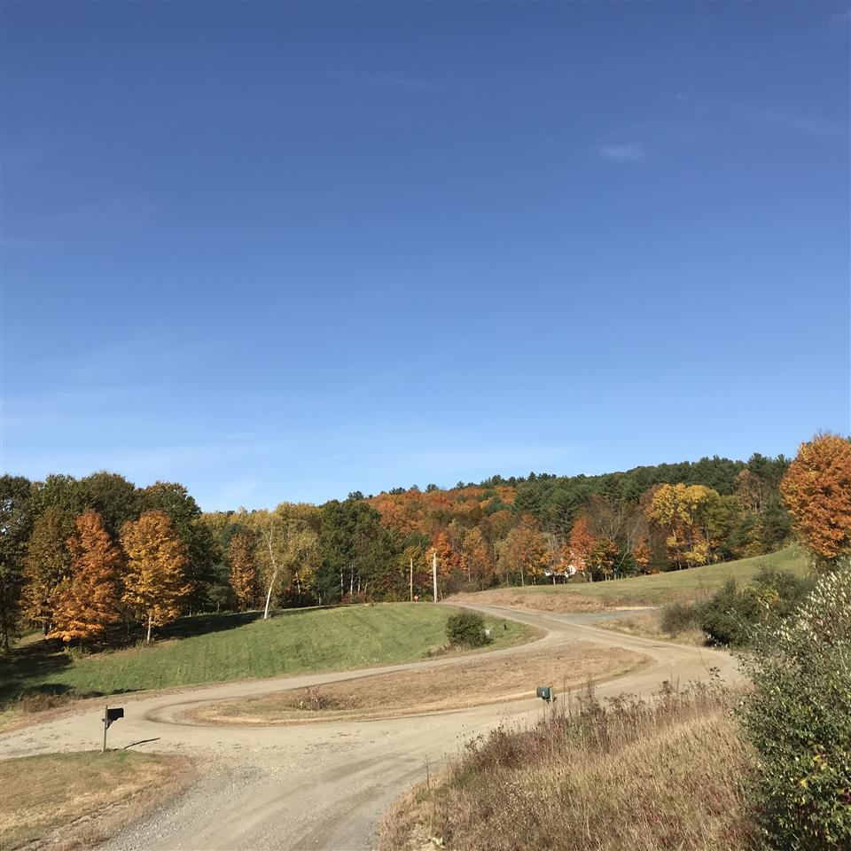 ROCKINGHAM VT LAND  for sale $$79,450 | 4.6 Acres  | Price Per Acre $0