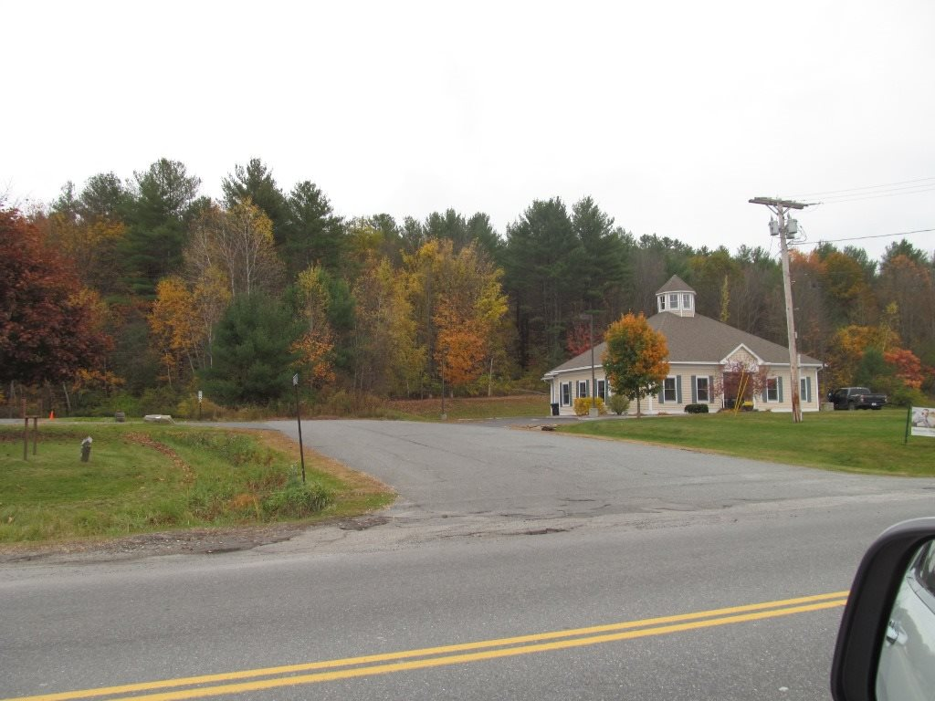 Claremont NH 03743Land for sale $List Price is $59,000