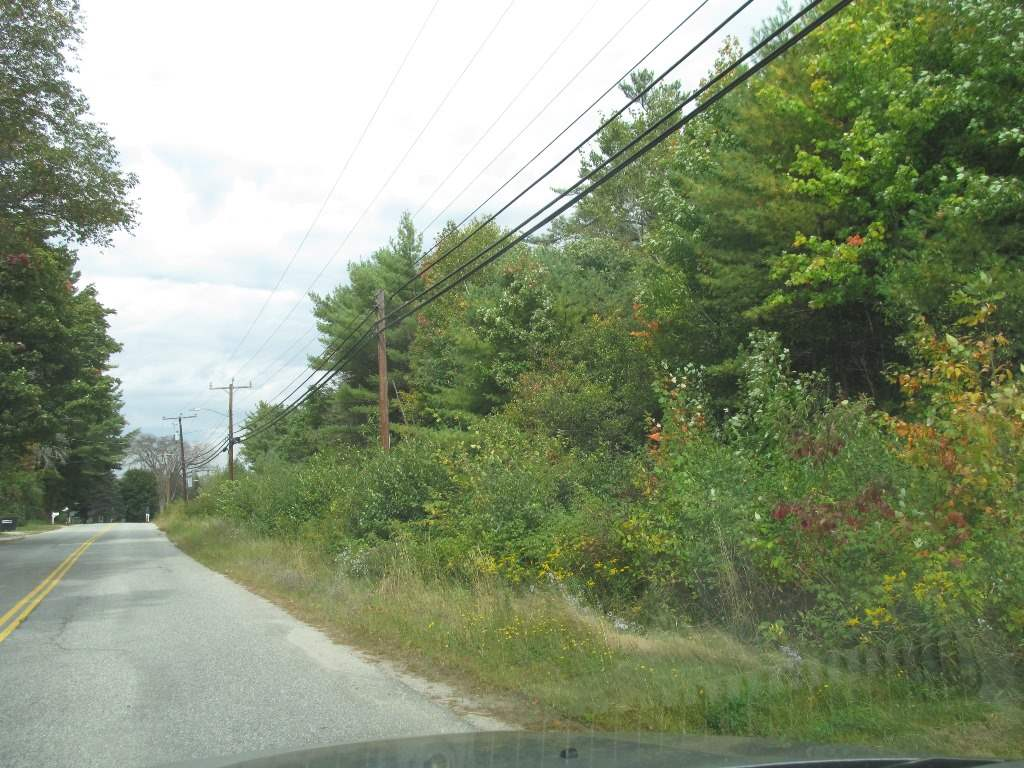 Newport NH 03773 Land for sale $List Price is $59,900