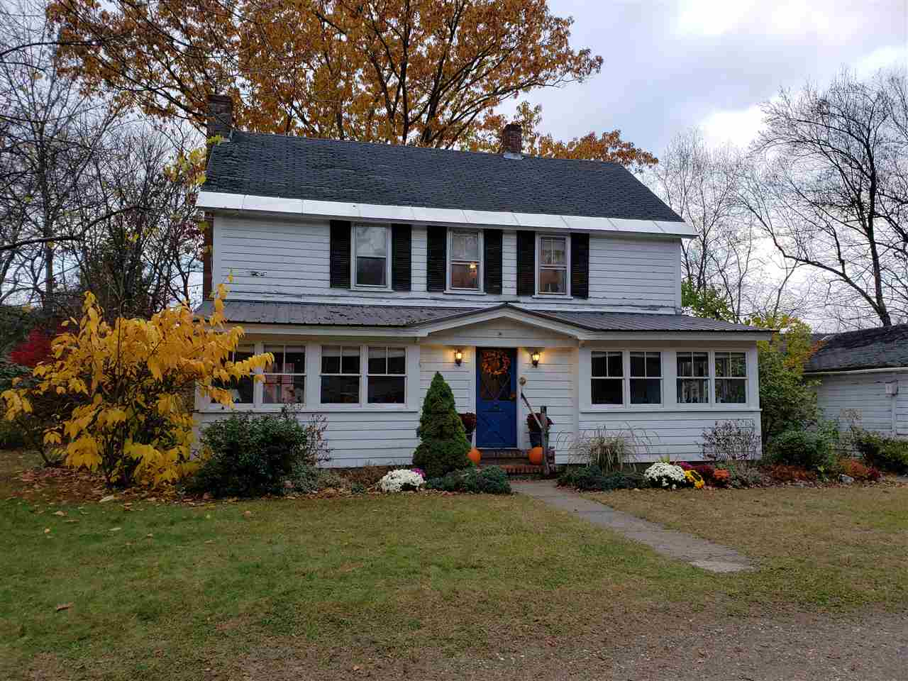 Charlestown NH 03603 Home for sale $List Price is $129,000