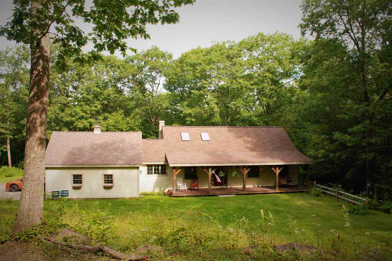New Hampton NHHome for sale $$294,000 $163 per sq.ft.