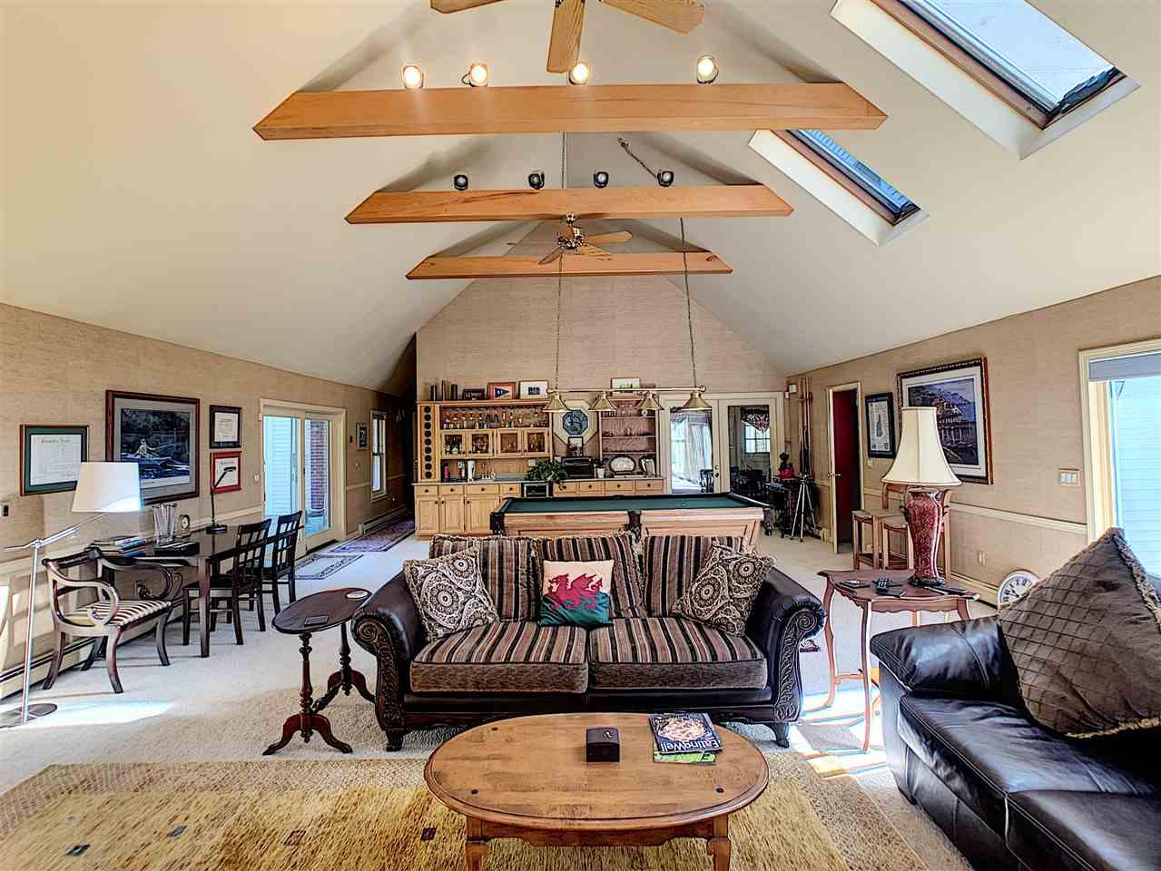 SANBORNTON NH Home for sale $949,000