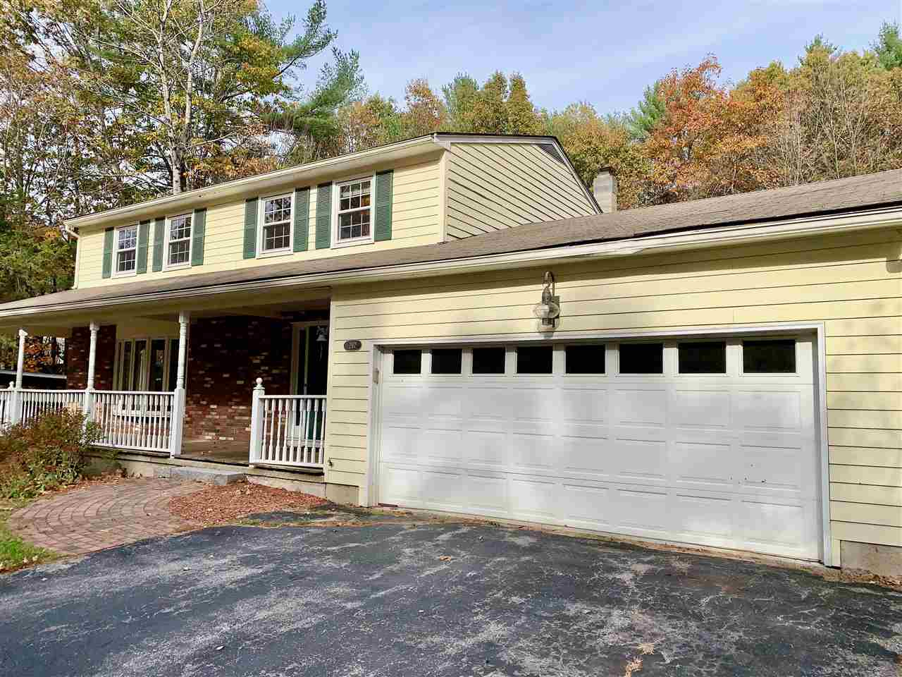 Photo of 197 Beals Road Bedford NH 03110