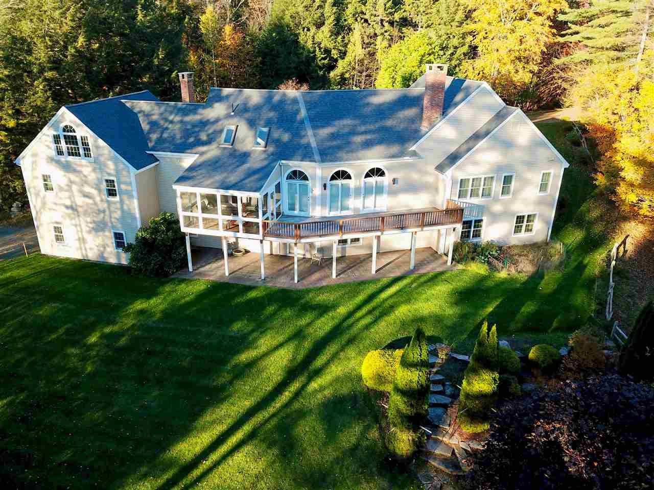 GRANTHAM NHHome for sale $$574,096 | $190 per sq.ft.