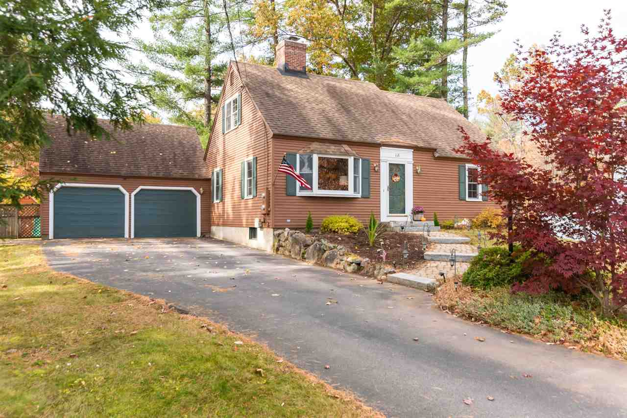 Photo of 118 Joppa Road Merrimack NH 03054