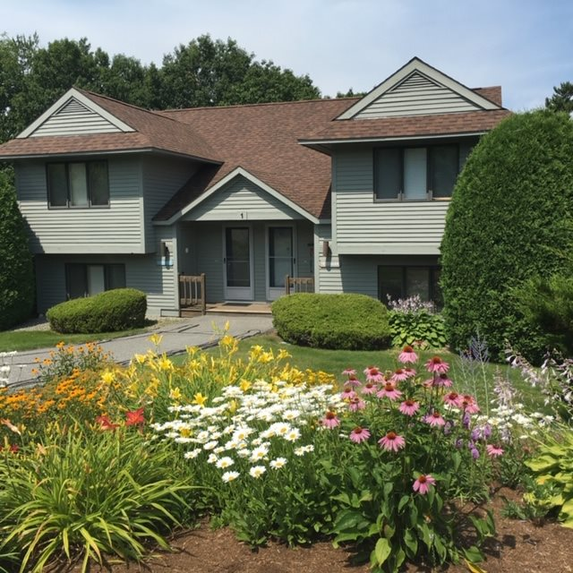 Newbury NH 03255Condo for sale $List Price is $329,000