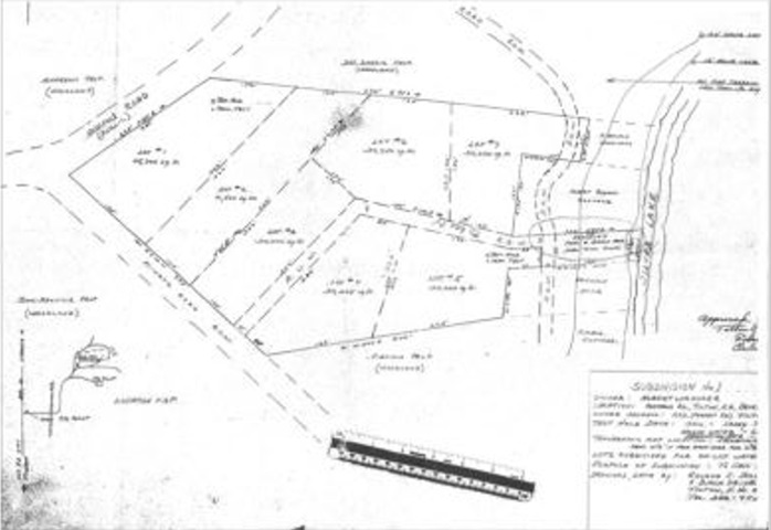 TILTON NH LAND  for sale $28,000