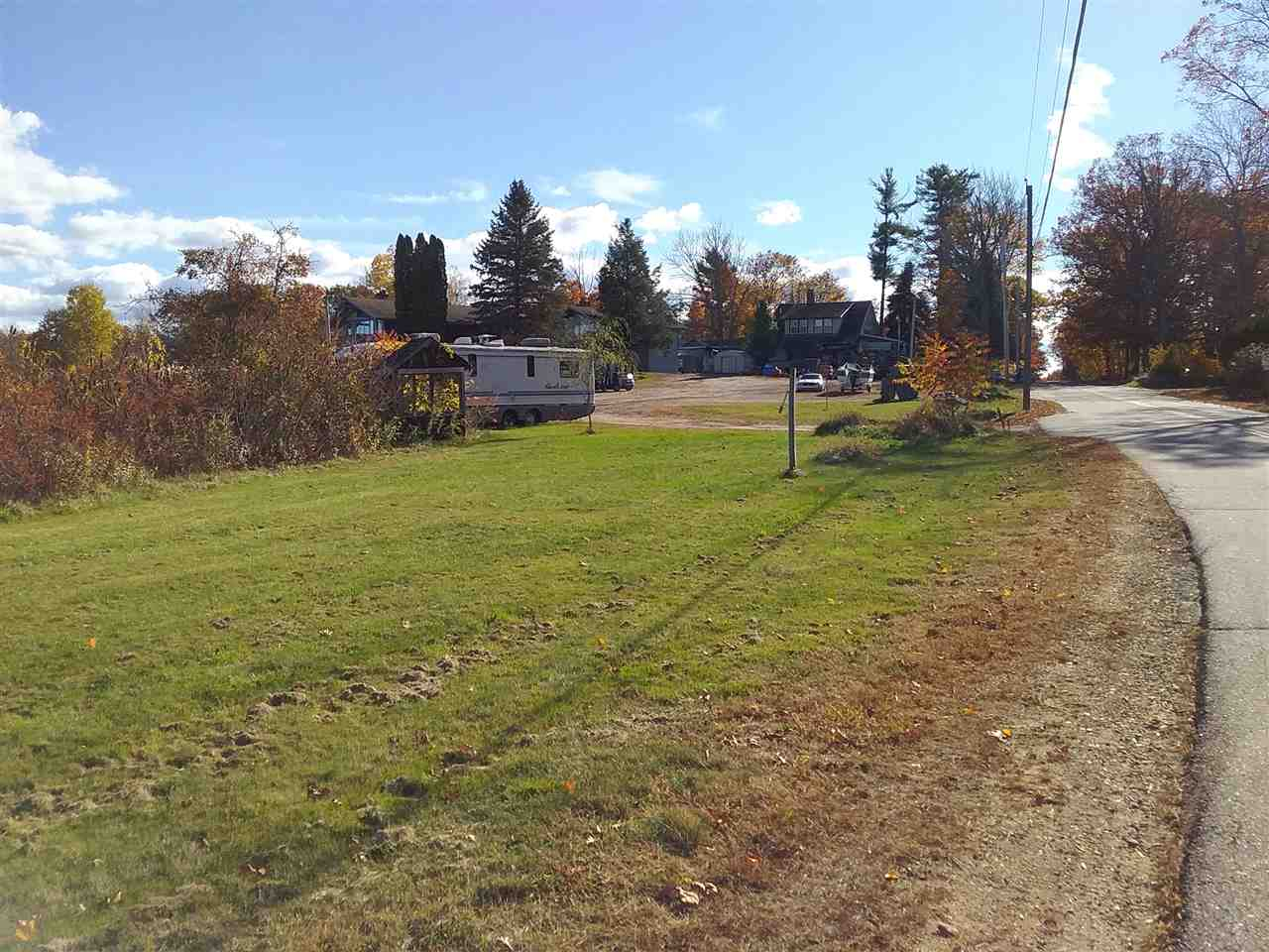 MLS 4783139: 16 Kimball Road, Gilford NH