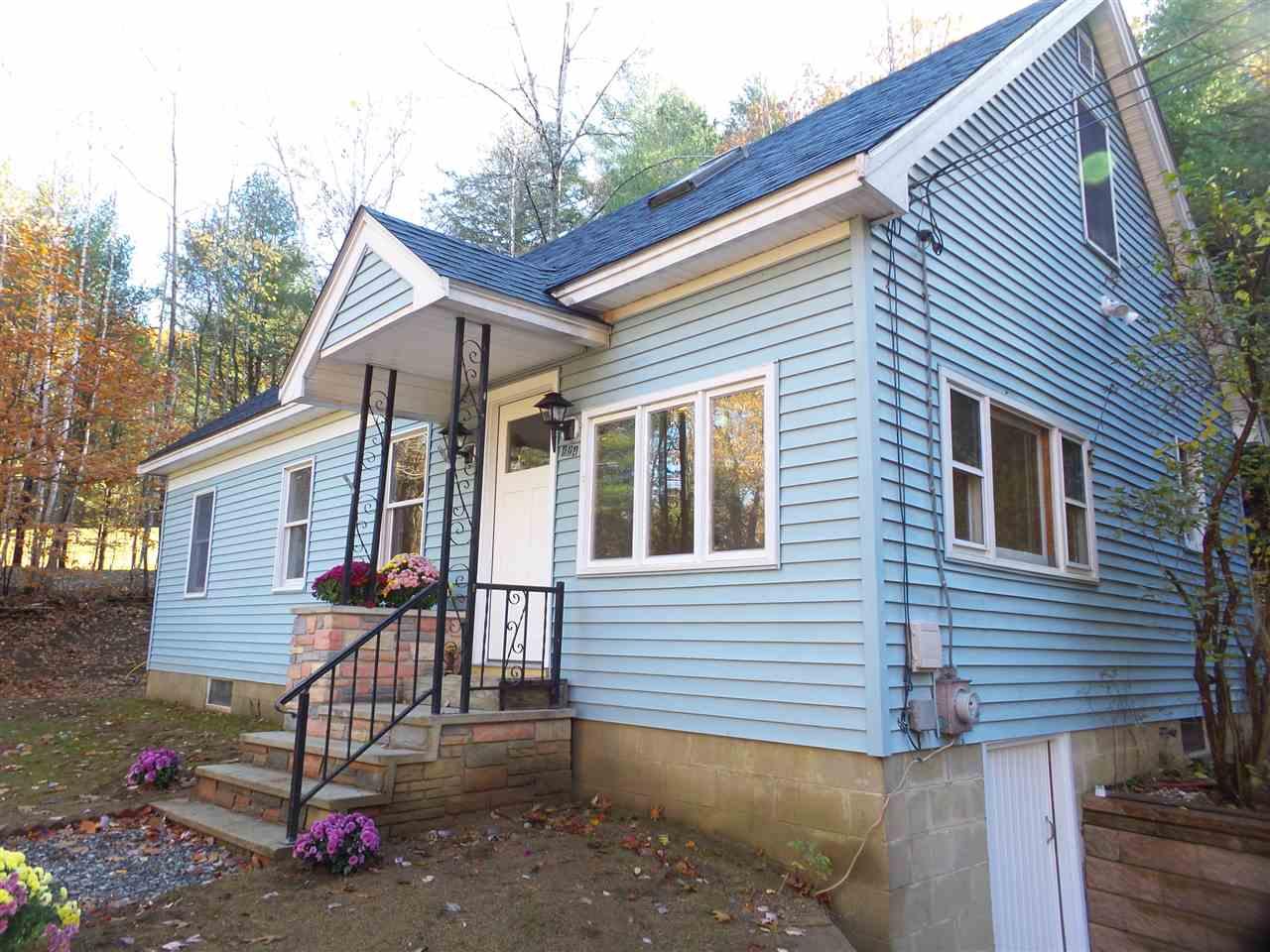 Belmont NHHome for sale $$234,900 $181 per sq.ft.