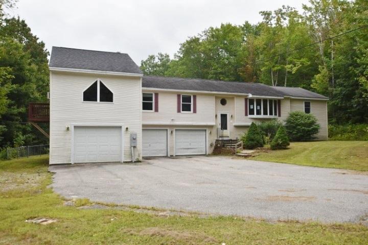 MILTON NHHome for sale $$178,252 | $0 per sq.ft.
