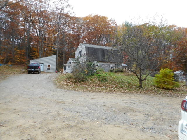BOSCAWEN NH Home for sale $$198,000 | $137 per sq.ft.