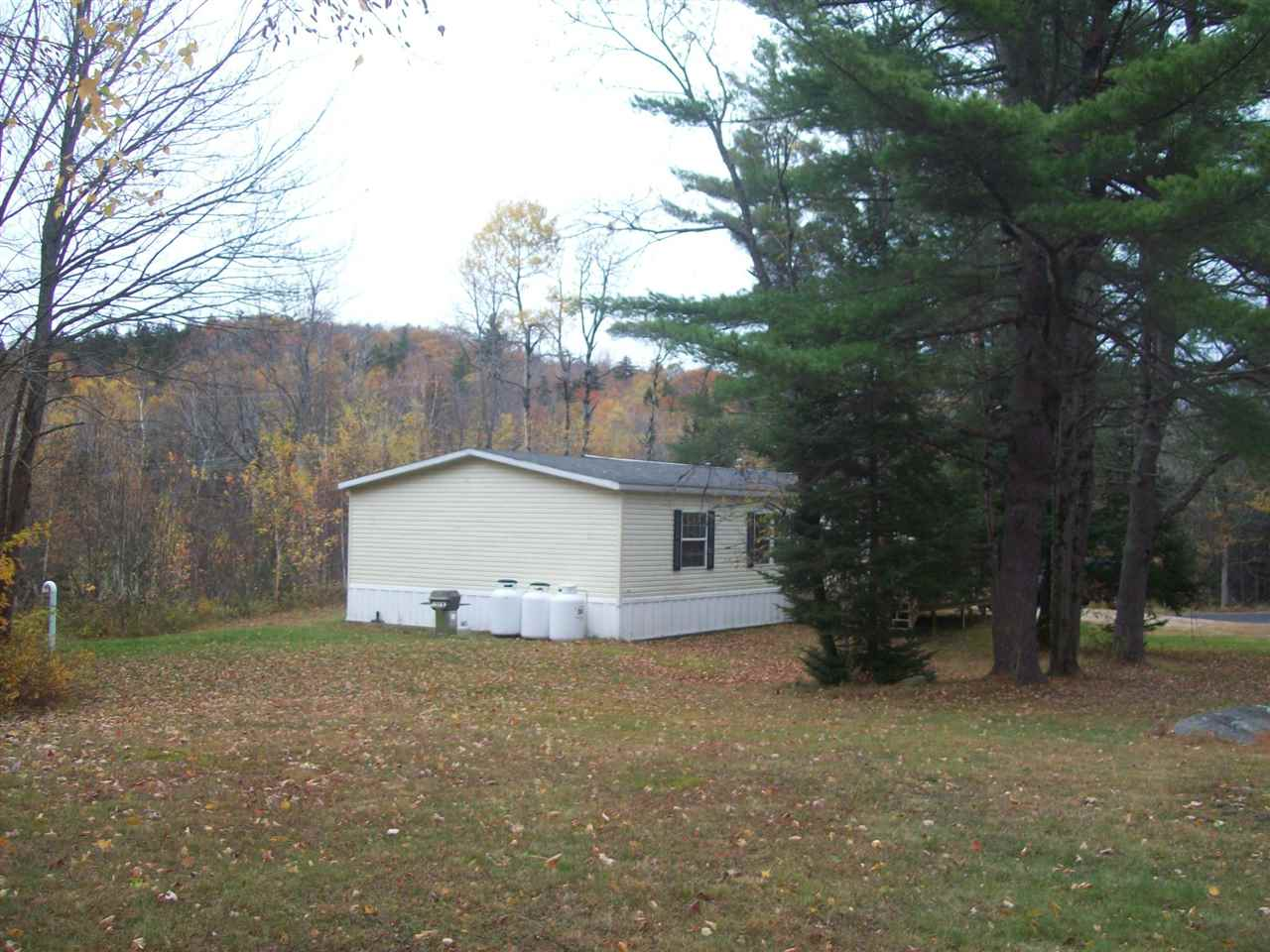 GROTON NH Home for sale $$159,900 | $91 per sq.ft.