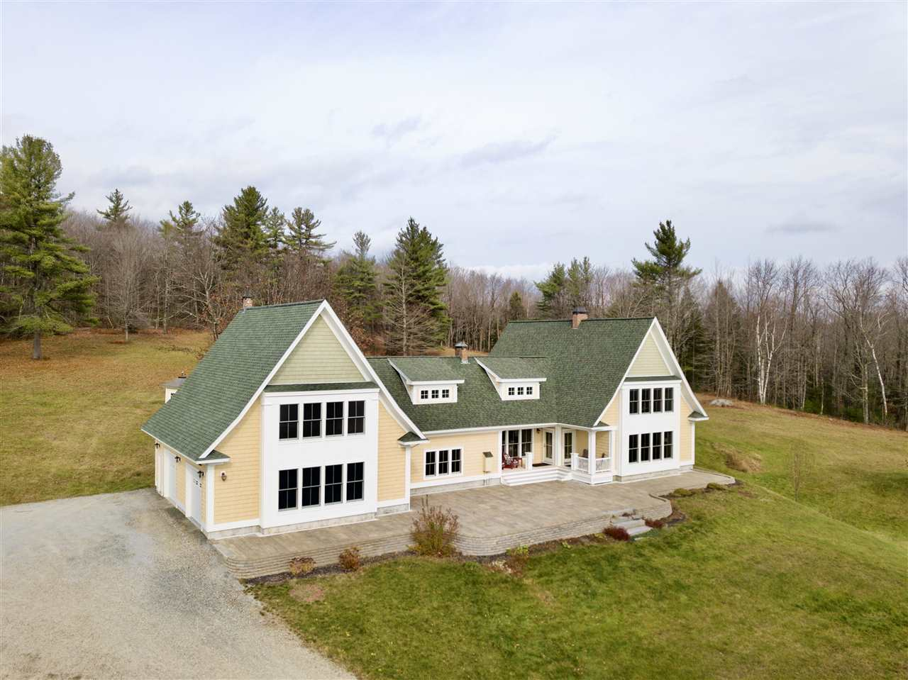 MLS 4783344: 226 Old North Road, Wilmot NH
