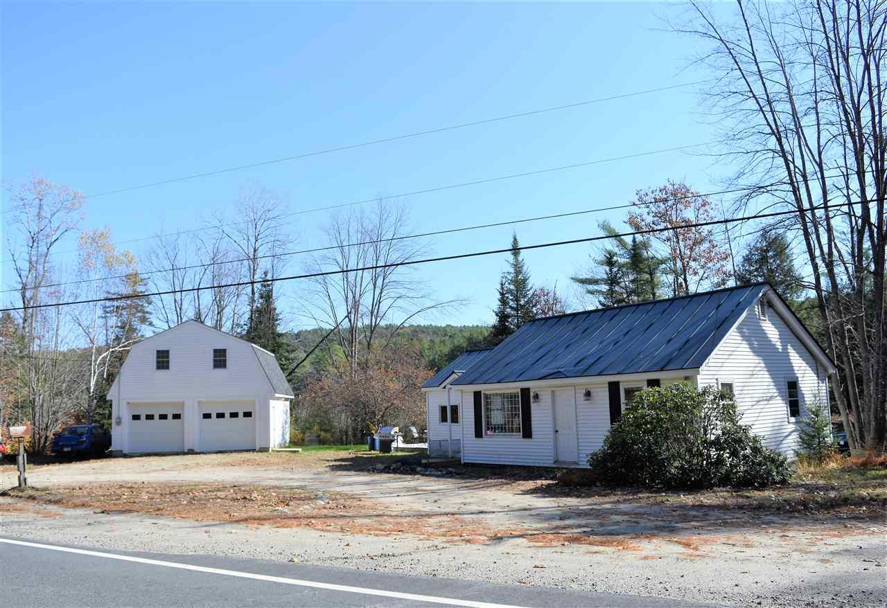 DANBURY NHHome for sale $$145,900 | $157 per sq.ft.