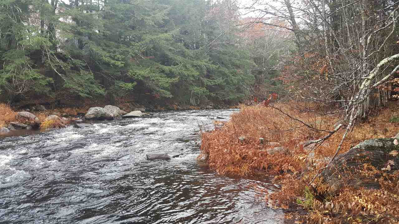 MLS 4783525: 0 Smith River Road, Alexandria NH