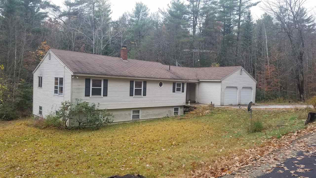 Sunapee NH 03782Home for sale $List Price is $159,900