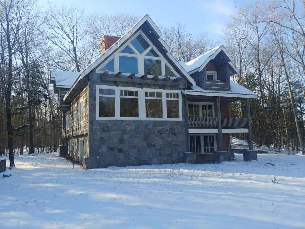 MARLBOROUGH NHHome for sale $$169,900 | $0 per sq.ft.