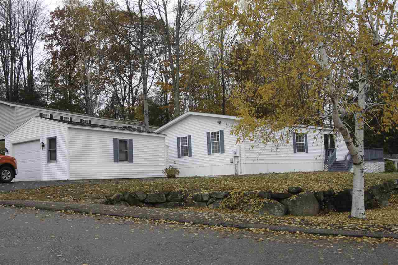 Photo of 301 Darby Drive Laconia NH 03246