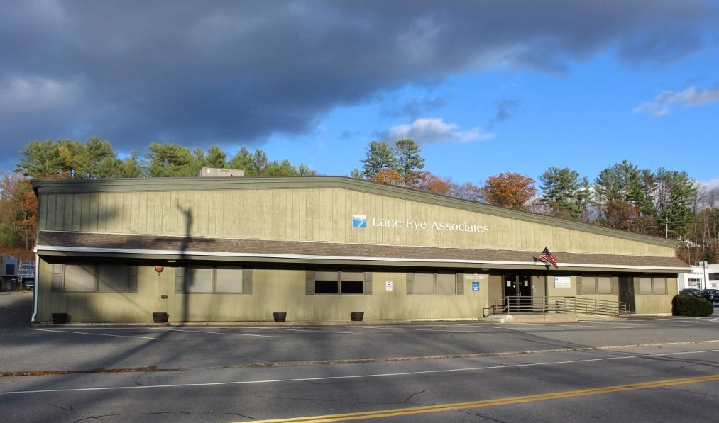 Village of North Springfield in Town of Springfield VT  05150Commercial Property for sale $List Price is $365,000