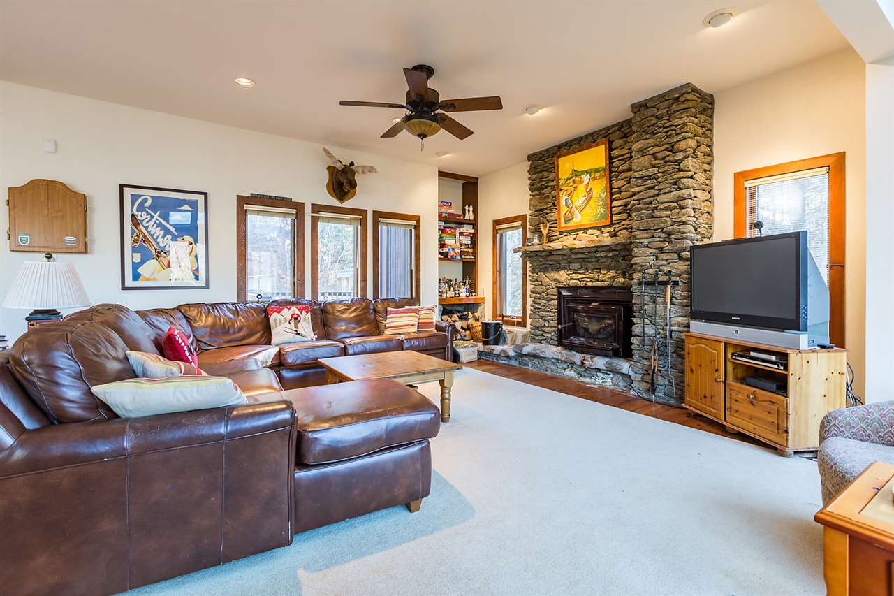 Plymouth VTHome for sale $List Price is $285,000