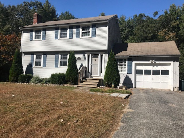 MLS 4784146: 14 Windsor Drive, Amherst NH