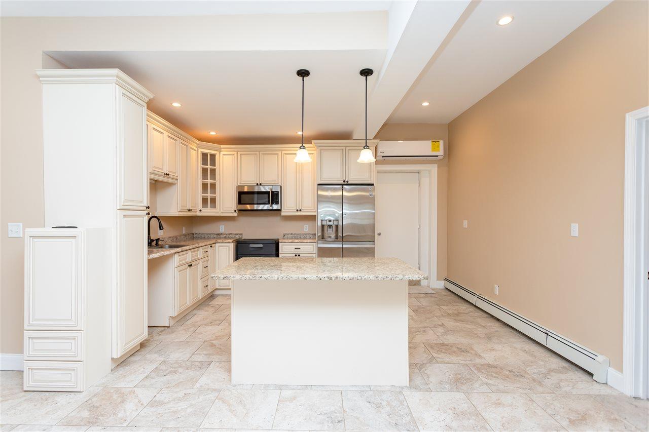 SALEM NHCommercial Property for sale $$529,000 | $0 per sq.ft.