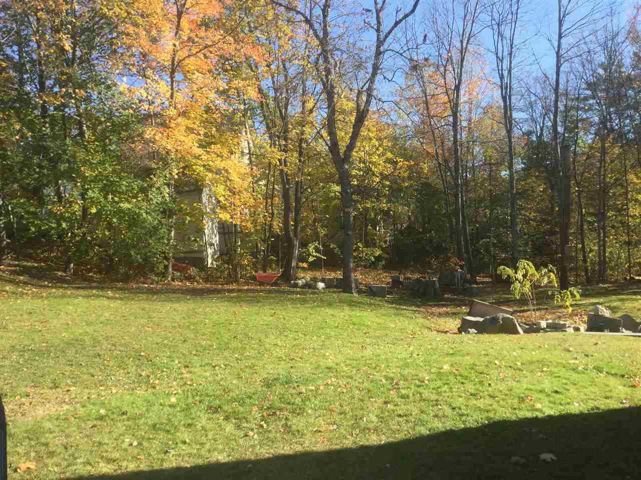 Wakefield NH Home for sale $$189,000 $145 per sq.ft.
