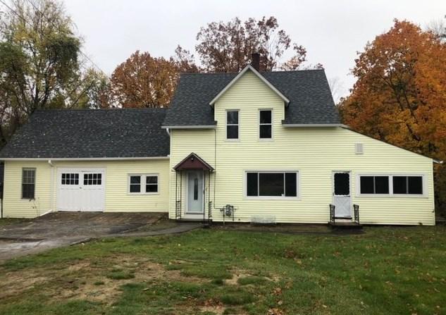 CONCORD NHHome for sale $$199,900   $0 per sq.ft.