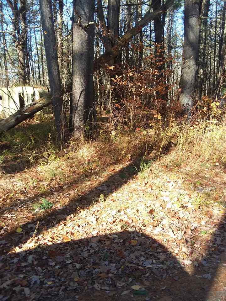 Charlestown NH 03603Land for sale $List Price is $12,500