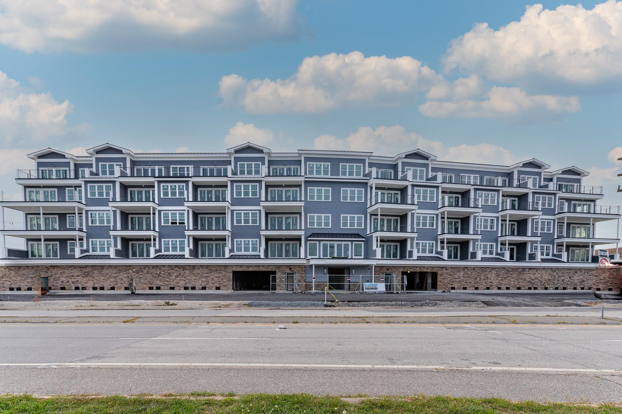 535 Ocean Boulevard 307, Hampton, NH 03842